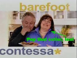 ina garten barefoot contessa ina garten lisa douglas and susan in the boonies that susan