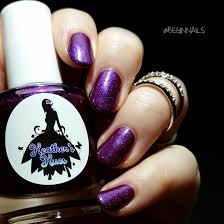 nail polish of the month mailevel net