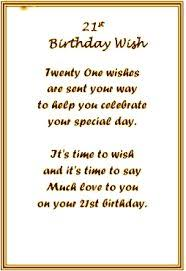 82 best verses for cards images on birthday greetings