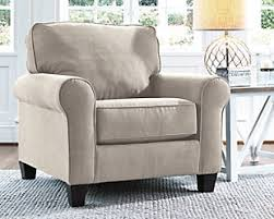 reasons for the growing popularity of wingback armchairs