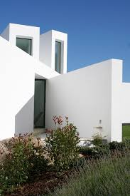 el viento modern dream home with irregular blueprint by otto medem