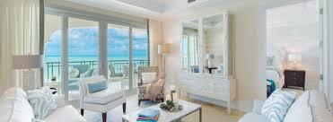 the shore club one bedroom deluxe ocean front