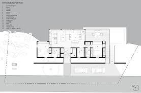 Tate Residences Floor Plan Hoo House Jerry Tate Architects Crochet Pinterest House