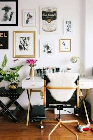 office home office ideas for families it office design ideas