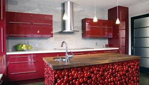 100 kitchen cabinets in maryland kitchen remodeling