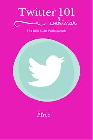 137 best real estate images on pinterest real estates real
