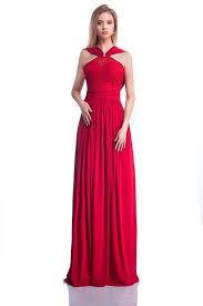 modele de rochii noi modele de rochii in colectia just fashion romania http www