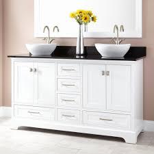modern single sink vanity sink narrow sink vanity white shakerwhite top modern single