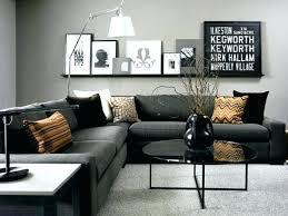 small home interior decorating decorating ideas small decorating ideas small