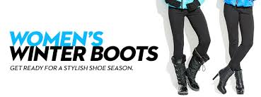 womens boots at macys s winter boots shop s winter boots macy s