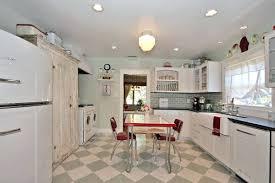 1920s kitchen 1920s porcelain kitchen sink design images amusing farmhouse