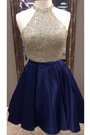 best 25 prom dresses ideas on dresses