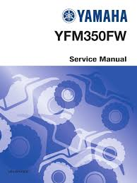 yfm350fw big bear wiring diagram big bear repair manual u2022 sharedw org