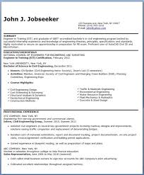 Keywords For Government Resumes Resume Title Examples Resume Example And Free Resume Maker