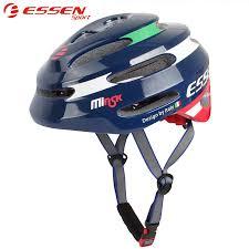 italian motocross bikes online buy wholesale dirt bike helmet designs from china dirt bike