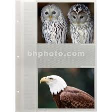 pioneer photo albums refills pioneer photo albums 57aps refill pages for the aps 247 57aps