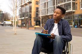 studying medicine with a disability the medic portal
