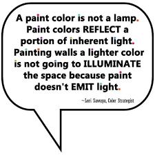 11 best color quotes images on pinterest color quotes a color