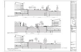 Homestead Partners by Gallery Of More About Foster Partner U0027s New Apple Campus In