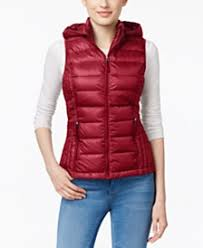 best black friday deals for kits outerwear down jackets for women shop down jackets for women macy u0027s