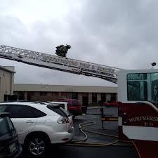 Windcrest Apartments Murfreesboro by Murfreesboro Fire Fire Murfreesboro Fire Department Sprinkler