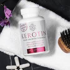 vitamins for hair over 50 50 off 6 month supply of kerotin hair care kerotin