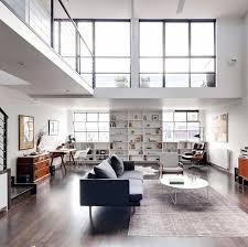 Interior Design Courses Qld Design Institute Of Australia Dia Home