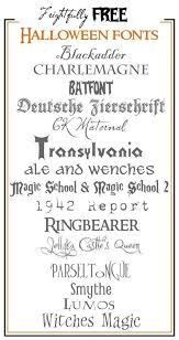 kids halloween party flyer fonts logos icons pinterest 44 best halloween fonts images on pinterest halloween fonts