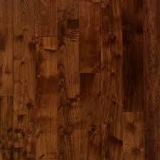teak hardwood flooring legend engineered hardwood flooring teak