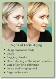 best hairstyles for sagging jowls best facelift rhytidectomy los angeles beverly hills sean