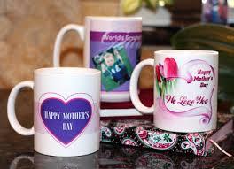 s day mug i you personalized coffee mug dania fl casco