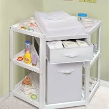Modern Changing Table Furniture Adorable Baby Changing Table For Your Nursery Room