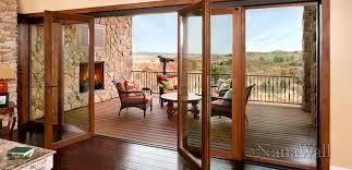 Interior Swinging Doors Swinging Doors Design Design Ideas Decors Attractive