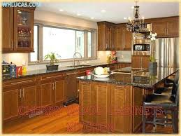 types of wood cabinets types of wood cabinets for kitchen clickcierge me
