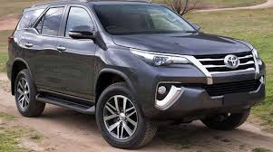 toyota philippines used cars price list get quote for toyota fortuner in quezon city metro manila