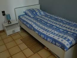 chambre d occasion lits occasion à béziers 34 annonces achat et vente de lits