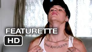 No Ragrets Meme - we re the millers featurette no ragrets 2013 jennifer aniston
