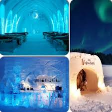 Hotel De Glace Canada The 25 Best Ice Hotel Sweden Ideas On Pinterest Ice Hotel In