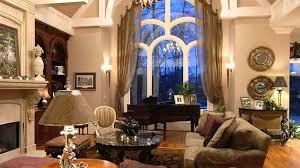 Schlafzimmer Beige Wand Wohnzimmergestaltung Braune Couch Beige Waende Welche Vorhaenge