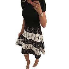 online get cheap halloween costumes black dress aliexpress com