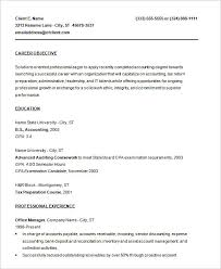 Resume Samples For Entry Level Positions by Resume Template 92 Free Word Excel Pdf Psd Format Download