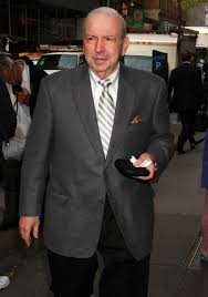 frank sinatra jr dies part time actor and son of showbiz icon