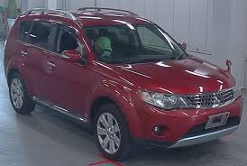 mitsubishi japan browse vehicles automax japan used japanese cars