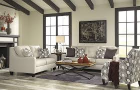 Freeds Furniture Arlington by Benchcraft Furniture Benchcraft Furniture And Sofa Set