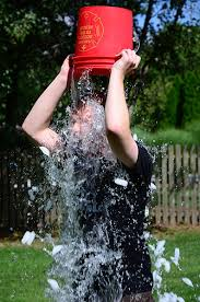 Does The Water Challenge Hurt Breaking The How The Challenge Hurts Nonprofits