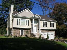 split level house with front porch outstanding 100 split level house with front porch best 25