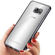 a3 2016 samsung black friday usa sale amazon galaxy a3 2017 case slim back body tpu silicon gel case https