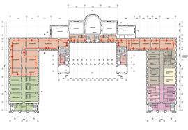 winter palace floor plan floorplans of the alexander palace