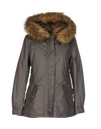 100 high quality outlet online store canadian classics women