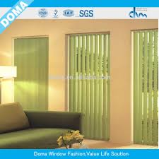 office vertical blinds office vertical blinds suppliers and
